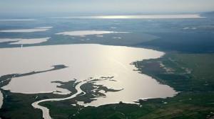 Lagoas_naturais_em_Osorio_-_RS_-_Zig_Koch